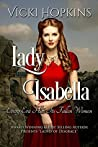Lady Isabella: Ladies of Disgrace