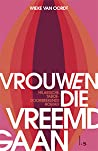Vrouwen die vreemdgaan audiobook download free