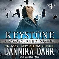 Keystone (Crossbreed, #1)