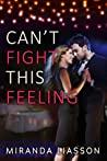 Can't Fight This Feeling (Spikonos Brothers #2) audiobook download free