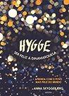 Hygge - Ser Feliz à Dinamarquesa