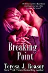 Breaking Point (SEAL Team Heartbreakers #6.5)