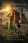 Highland Bloodline (Highland Healer #3)