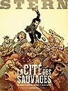 La cité des sauvages (Stern #2)