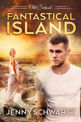 Fantastical Island