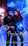 The Protectors (The Candi Reynolds Series, #3)