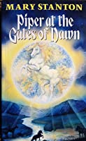 Piper at the Gates of Dawn (Heavenly Horse, #2)