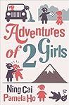 Adventures of 2 G...
