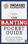 The Banting Pocket Guide