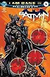 Batman #16