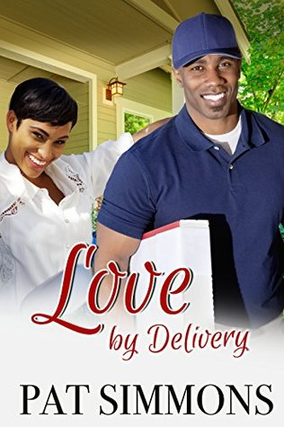 Love By Delivery (Perfect Chance at Love Book 1)