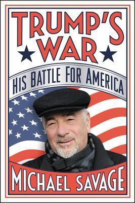 Trump-s-War-His-Battle-for-America