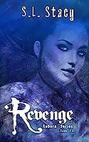Revenge (Reborn Book 2.5)