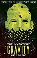 Gravity (The Inventory #2)