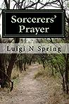 Sorcerers' Prayer