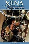 Xena: Warrior Princess: Omnibus, Volume 1