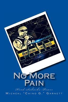 No More Pain: Hood-Suburbs-Power