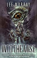 Into the Mist (Taine McKenna Adventures)