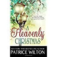 A Heavenly Christmas (Heavenly Christmas series Book 1)