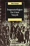 İmparatorluğun En Uzun Yüzyılı audiobook review free