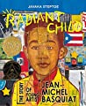 Radiant Child: The Story of Young Artist Jean-Michel Basquiat ebook download free