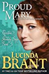 Proud Mary (Roxton Family Saga, #4)