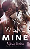 Book cover for If You Were Mine (After We Fall #3)