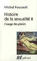 Histoire de la sexualité 2. L'usage des plaisirs