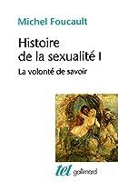 Histoire de la sexualité 1. La Volonté de savoir