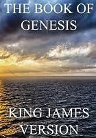 The Book of Genesis (KJV)