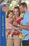Baby Talk & Weddi...