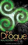 The Drogue (The Tréaltha Series, #1)