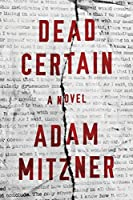 Dead Certain (Broden Legal #1)