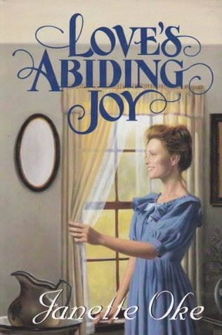 Download Loves Abiding Joy Love Comes Softly 4 By Janette Oke