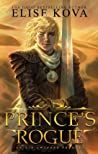 The Prince's Rogue (Golden Guard, #2)