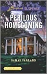 Perilous Homecoming