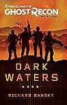 Tom Clancy's Ghost Recon Wildlands: Dark Waters