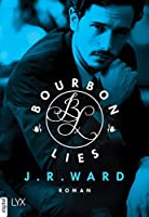 Bourbon Lies (The Bourbon Kings, #3)