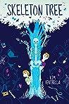 Skeleton Tree by Kim Ventrella