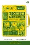 New Content Marketing: Gaya Baru Pemasaran Era Digital