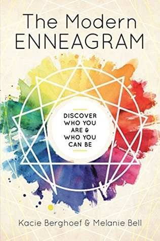 The Modern Enneagram: Discover Who You Are and Who You Can Be