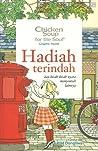 Hadiah Terindah (Chicken Soup for the Soul Graphic Novel, #1)