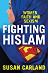 Fighting Hislam - Women, Faith and Sexism