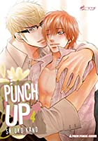 Punch Up ! Vol. 4