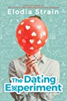 The Dating Experi...