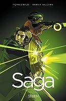 Saga, Vol. 7