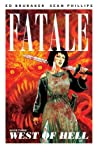 Fatale, Vol. 3: West of Hell audiobook review