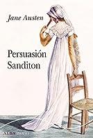 Persuasión/Sanditon