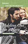 Holding Out for a Hero (Safe in Sarasota Falls #1)