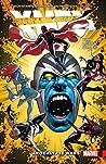 Uncanny X-Men: Superior, Volume 2: Apocalypse Wars